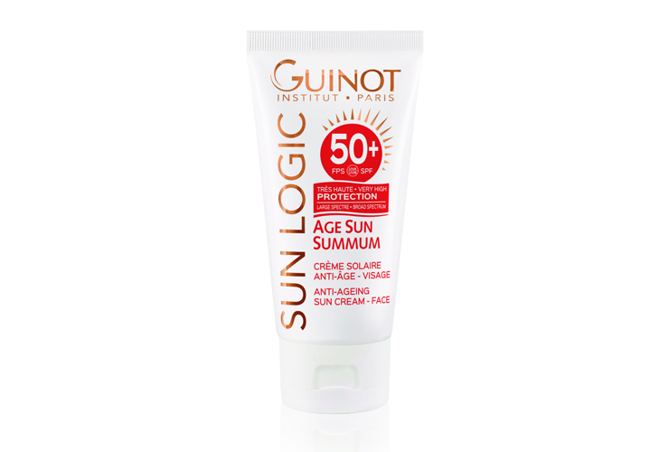 sun protection guide