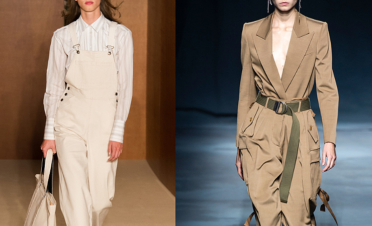 boilersuit trend