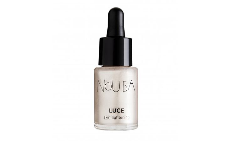 Nouba Luce Skin Lightening