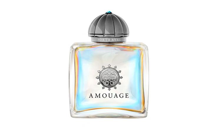 Amouage Portrayal