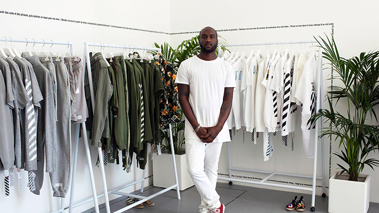 off white virgil abloh