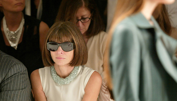 anna wintour bib cut