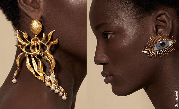 couture jewellery
