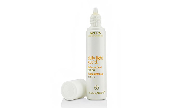 Daily Light Guard by Aveda