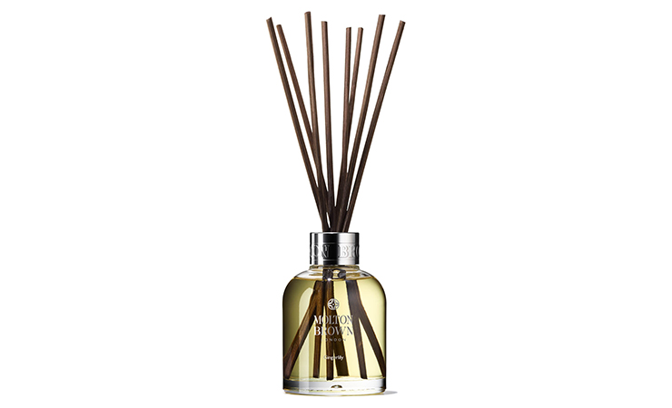 Gingerlily by Molton Brown