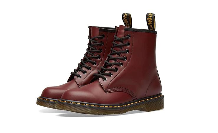 martens boots
