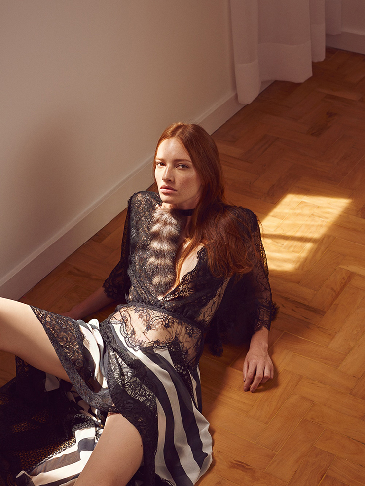 Nicole Heiniger photography