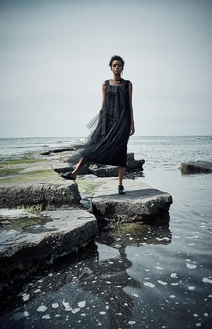 Agata Pospieszynska photography