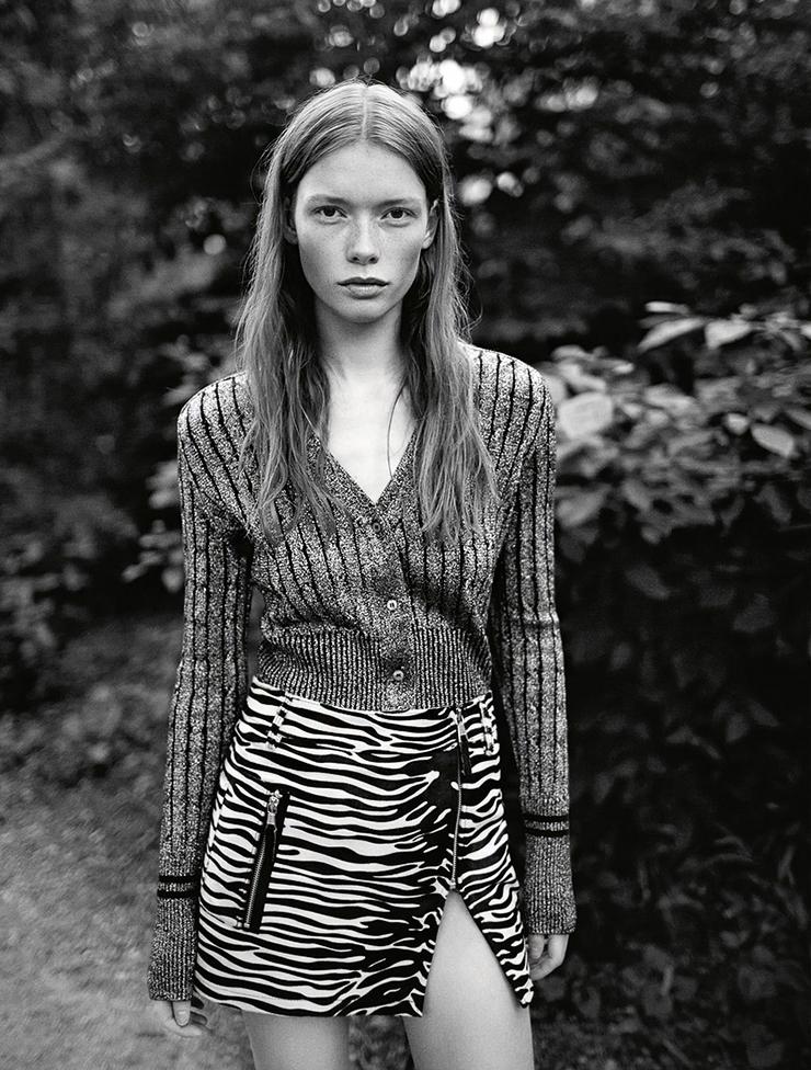 Rory van Millingen photographer