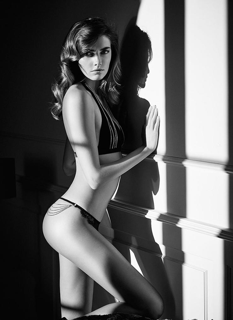 Jonas Bresnan photography