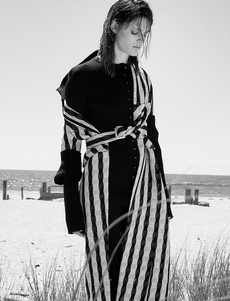 Dimitri Hyacinthe photography