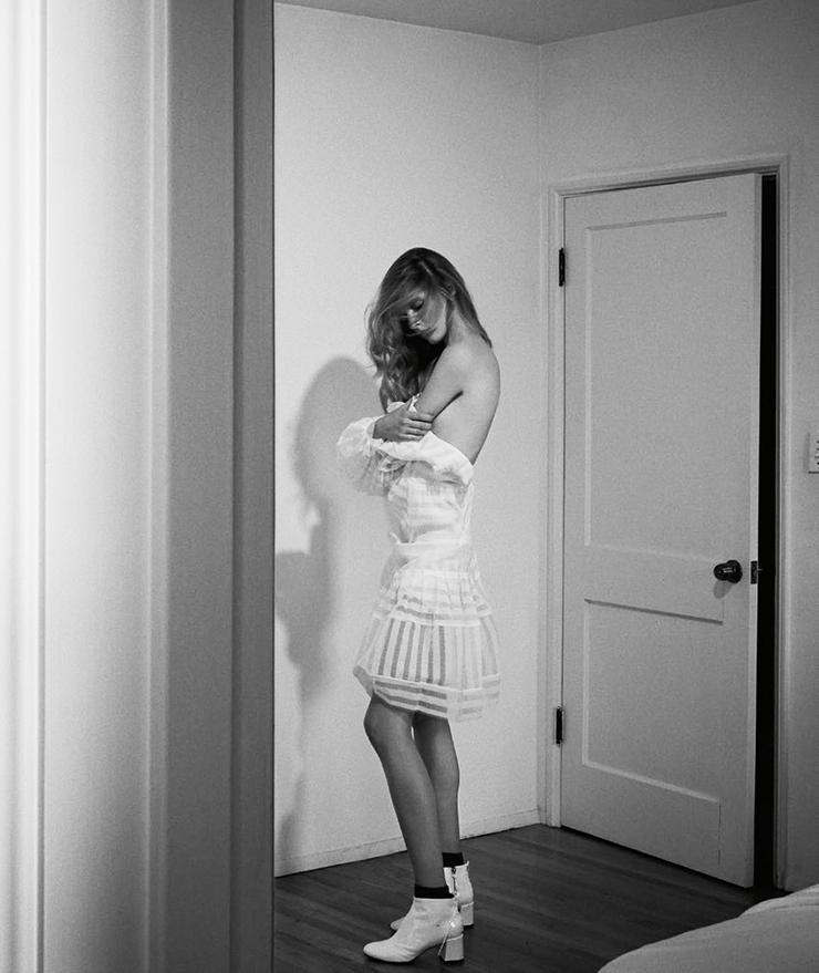 Hugh Lippe photographer