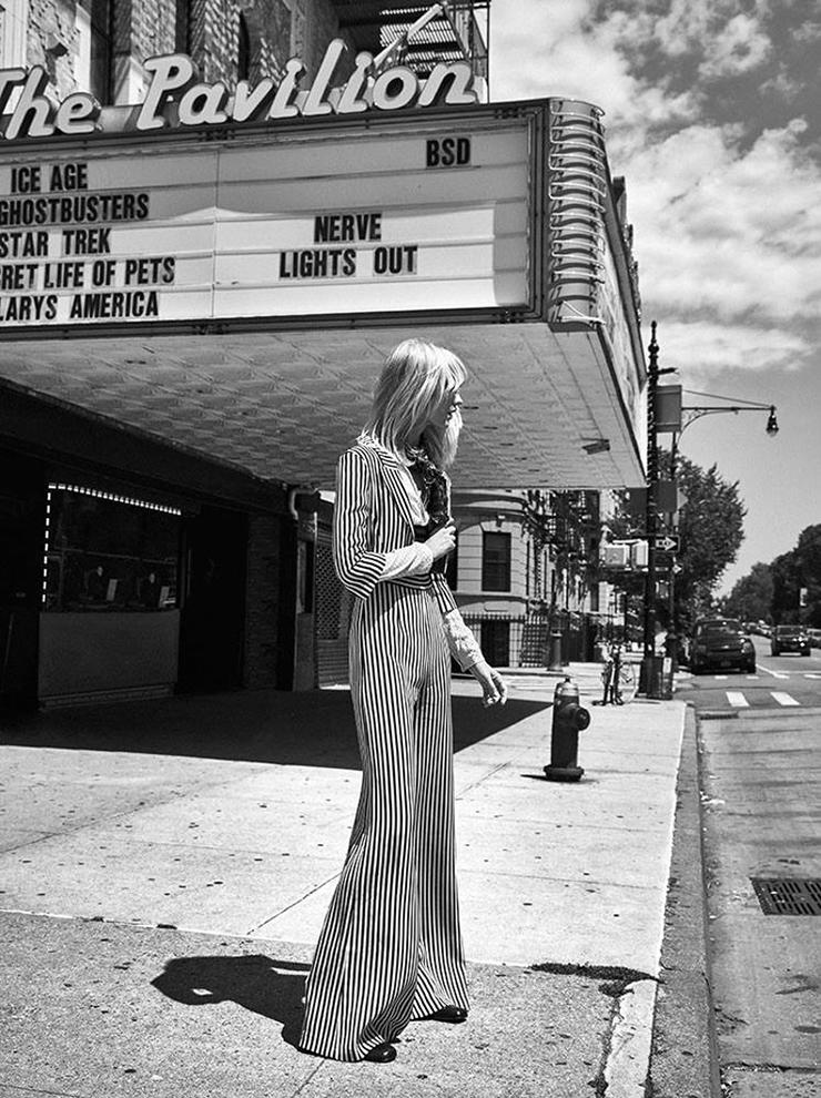 Jonathan Segade photography