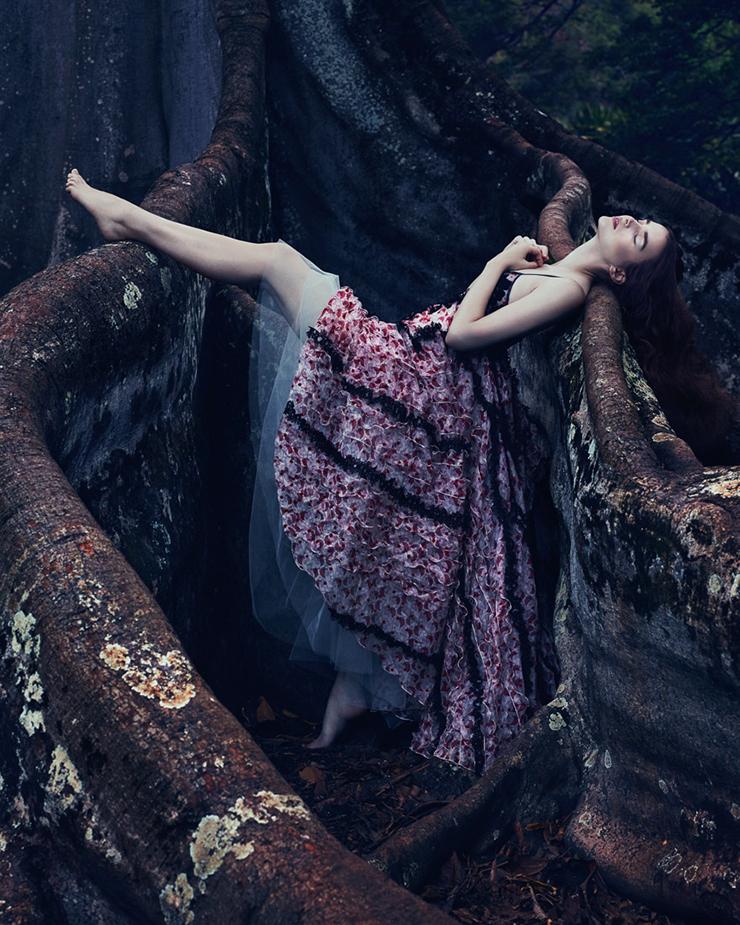 Andrew Yee photographer