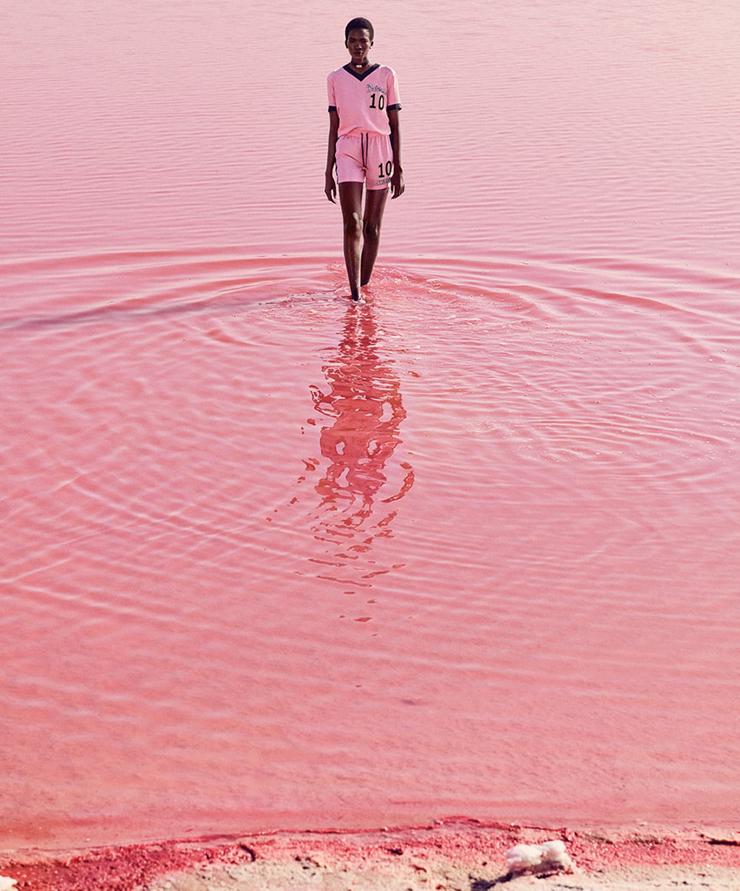 Daniel Riera photographer