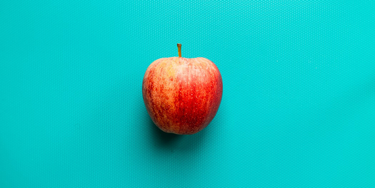 Mono-swap diet