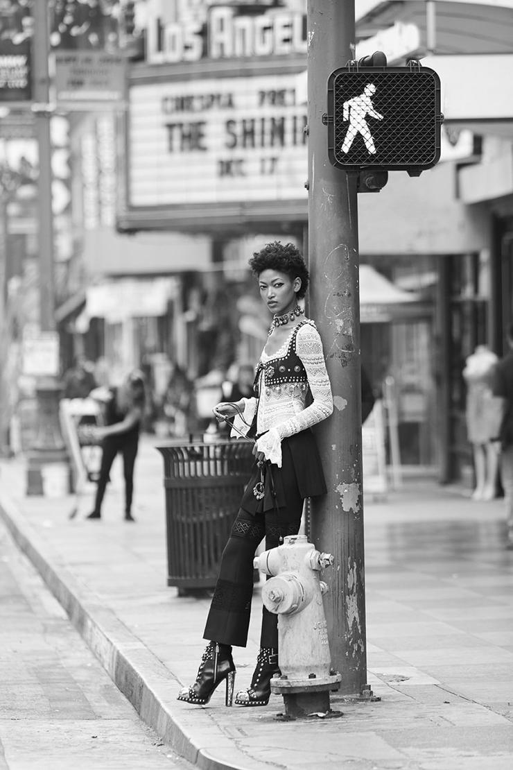 Blair Getz Mezibov photographer