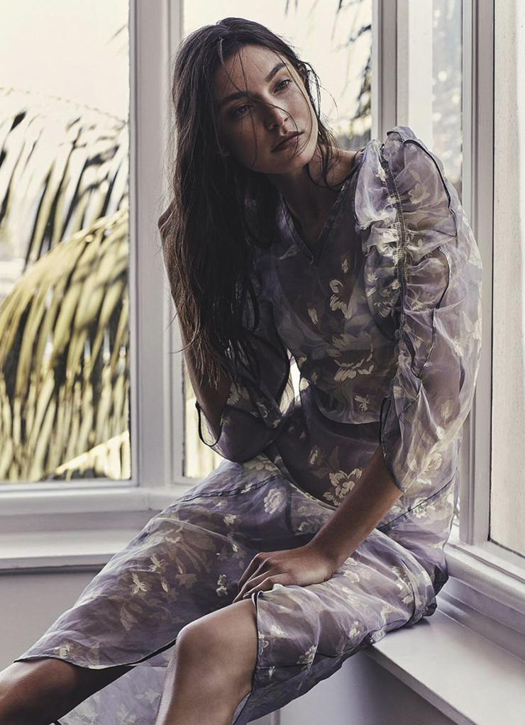 Nicole Bentley photographer