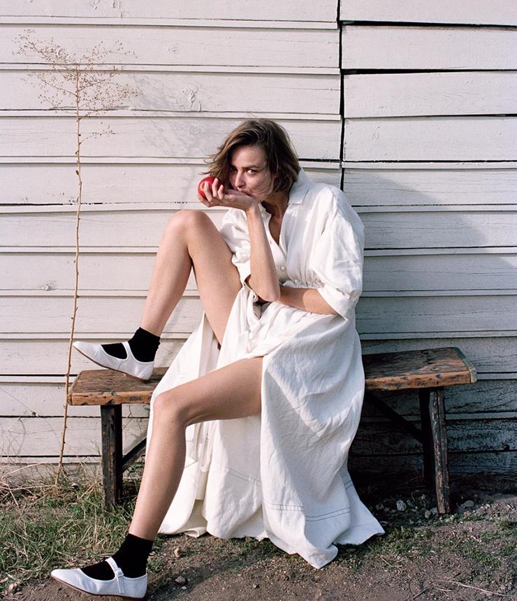 Dan Martensen photographer