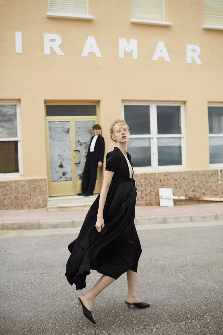 Agata Pospieszynska photographer