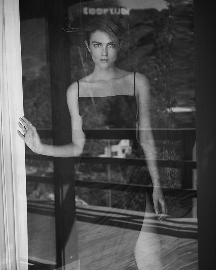 Eric Josjo photographer