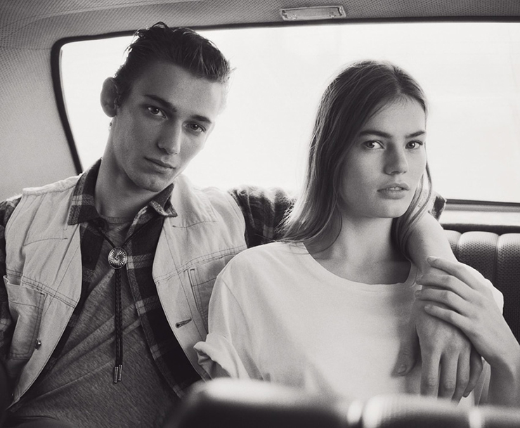 Ben Weller photographer