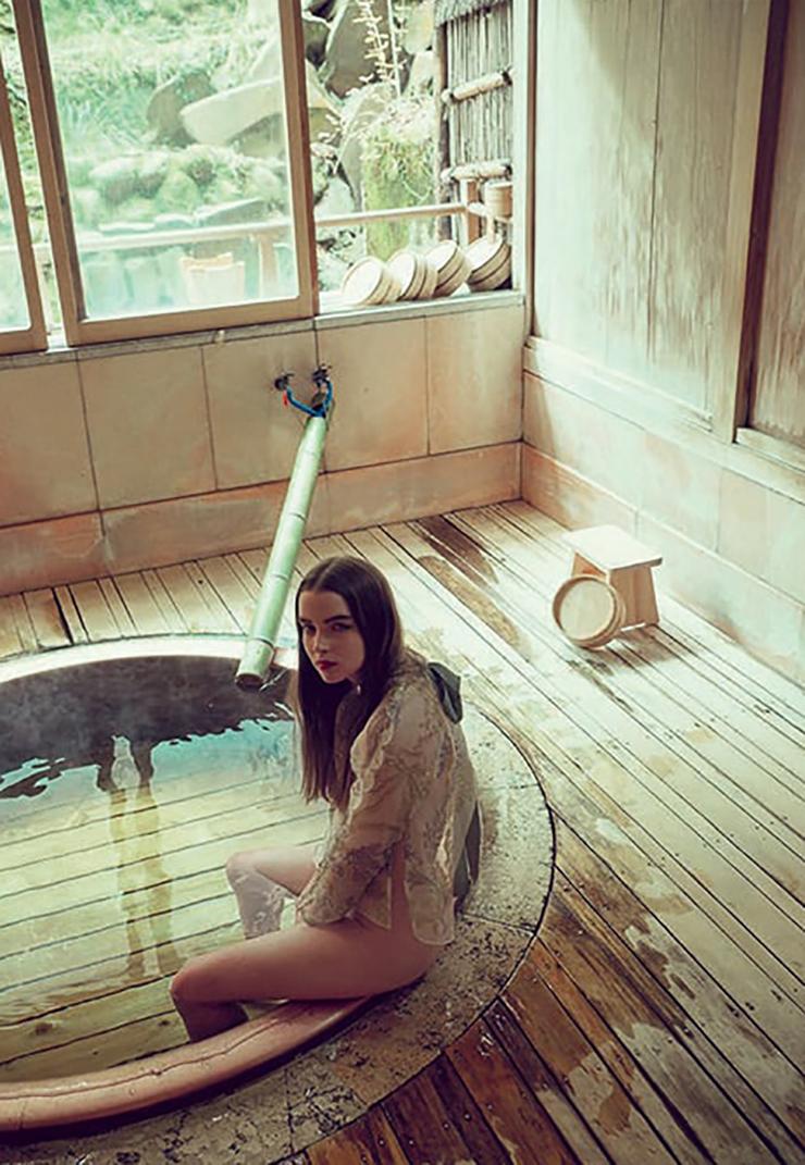 Sofia Sanchez photographer